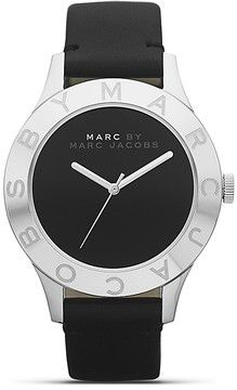 Wish List 2013 | Marc by Marc Jacobs Watch