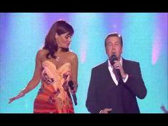 Andrea Berg & Roland Kaiser - Dich zu lieben 2013