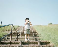 summer holiday 2010 #7 by Hideaki Hamada, via Flickr