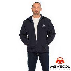 Resalta tu marca y complementa tu dotación con nuestra Línea Chaquetas. Visita www.mevecol.com y conoce la gran variedad de diseños, materiales y colores que ofrecemos para ti. #Mevecol #Colombia #Chaquetas #chaquetasEmpresariales #impermeables #UniformesMevecol #MevecolUniformes #Mercaderistas #Mercadeo #Impulso #Impulsadores #Promotores #Uniformes #UniformesEmpresariales #EnvíosNacionales