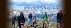 Colorado Summer Camps | Sleep Away Mountain Camp in Colorado