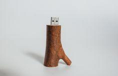 USB Stick 8GB