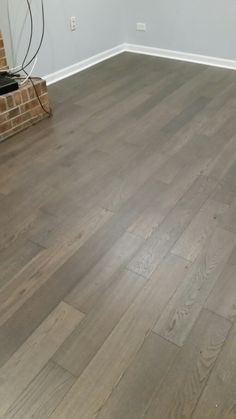 Carpet Trim Z Carpet Bar Door Strip Laminate Wood Floor Trim Tile To     Find this Pin and more on flooring by Julie Arellano