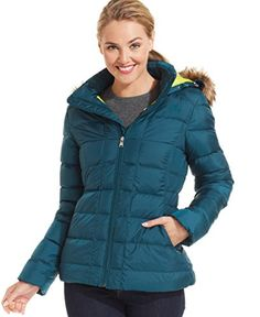 The North Face Women s Gotham Down Jacket (Small 97f60b7ef