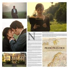 """""""Jane Austen 