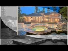 $ 1,265,000-THE WOODLANDS, TX 77381 -call DON BAKER-Luxury Homes for sale