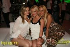 Image result for le gaga Bucharest Romania, Club, Sports, Life, Image, Hs Sports, Sport