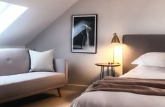 De slaapkamer van je dromen - Meubelplein Ekkersrijt