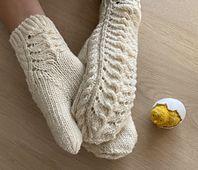Ravelry: Designs by Renate Dalmo Ravelry, Leg Warmers, Fingerless Gloves, Mittens, Socks, Mini, Design, Instagram, Fashion
