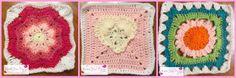 Knot Your Nana's Crochet: Granny Square CAL (Week 11)