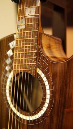 La Conner Guitar Festival: A Recap | Fretboard Journal