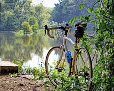 Rah! Already tomorrow in Izmailovo Park will work bikes rent.
