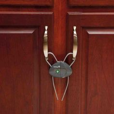 Cabinet Locks Baby Home Furniture Design
