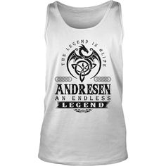 ANDRESEN #gift #ideas #Popular #Everything #Videos #Shop #Animals #pets #Architecture #Art #Cars #motorcycles #Celebrities #DIY #crafts #Design #Education #Entertainment #Food #drink #Gardening #Geek #Hair #beauty #Health #fitness #History #Holidays #events #Home decor #Humor #Illustrations #posters #Kids #parenting #Men #Outdoors #Photography #Products #Quotes #Science #nature #Sports #Tattoos #Technology #Travel #Weddings #Women