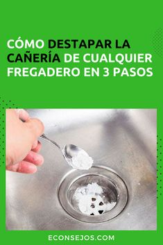 diy home cleaning Diy Home Cleaning, House Cleaning Tips, Diy Cleaning Products, Cleaning Solutions, Cleaning Hacks, Coffee Pot Cleaning, Washing Machine Cleaner, 5 Minute Crafts Videos, Air Fryer Recipes Easy