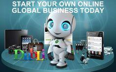DUBLI NETWORK - ¡¡El Sistema Donde Todos Ganan!! http://youtu.be/UBszoU4PG4s Sin necesidad de vender nada... ¡este es el Mejor Sistema que jamas hayas visto! 9 DE CADA 10 PERSONAS Dicen que SI!! Crea tu Futuro Con DubLi Network y Alcanza Tu Libertad Financiera! >