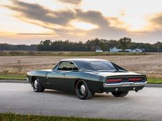 Charger Coupe Release Date Charger Coupe Release Date Interior Charger Coupe Ringbrothers 1969 Dodge Charger Defiant 6 Dodge Charger 1969 Rt Resolution Hd Dodge Muscle Cars, Best Muscle Cars, American Muscle Cars, Dodge Charger Daytona, 1969 Dodge Charger, Dodge Srt, Dodge Challenger, Dodge Nitro, Dodge Viper