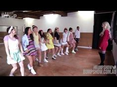 Meghan Trainor - Vevo LIFT Fan Vote, Fall 2014 (VEVO LIFT): Brought To You By McDonald's - YouTube