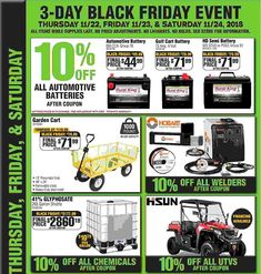 Rural King Black Friday 2018 Ads and Deals Browse the Rural King Black Friday 2018 ad scan and the complete product by product sales listing. Black Friday, Coupons, Hold On, King, Ads, Naruto Sad, Coupon