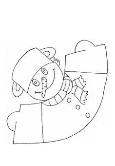 Sněhulák-figurka.jpg (944×1360)