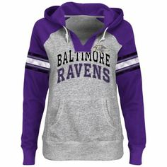 Baltimore Ravens Ladies Sublime Knit Pants - Black | Baltimore ...