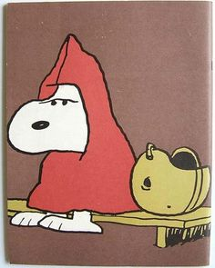 Peanuts Cartoon, Peanuts Snoopy, Snoopy Family, Snoopy Comics, Happy Images, Famous Dogs, Joe Cool, Charlie Brown And Snoopy, Snoopy And Woodstock