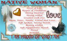 Google Image Result for http://memberfiles.freewebs.com/08/20/57662008/photos/native-american-quotes/NativeWoman.gif