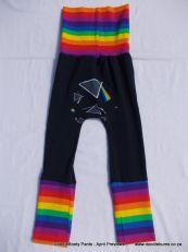 DSOTM rainbow back
