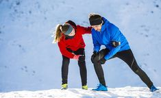 Polvikipu ja 3 muuta merkkiä siitä, että pakarasi kaipaavat kipeästi treeniä