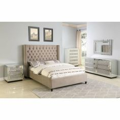 Hello Furniture is a family-owned online furniture retailer that hand-picks the hottest items on the market and offers them at a competitive price. Hello Furniture, Online Furniture, Dresser, Bedroom, Home Decor, Powder Room, Decoration Home, Room Decor, Stained Dresser