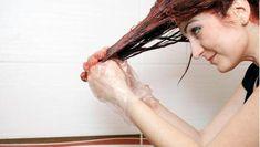 Te vopsești acasă? Iată ce trebuie să faci ca să nu-ți distrugi părul! Egg For Hair, Hair A, Red Hair, Increase Hair Growth, Hair Issues, Grow Long Hair, Natural Hair Styles, Long Hair Styles, Color Your Hair