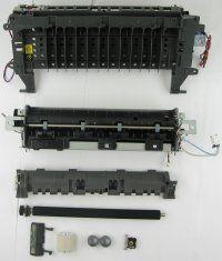 40X8434  Maintenance Kit 110v ms610de ms610dte