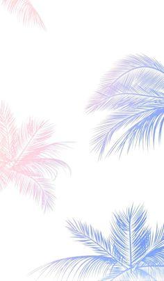 32 Best Iphone Wallpaper Images Iphone Wallpaper Wallpaper Images, Photos, Reviews