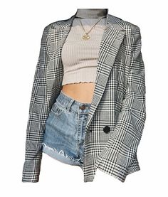 Outfit 👕👖 shared by 𝐧𝐢𝐤𝐤𝐢 ᝢ ҉ on We Heart It Fashion Killa, Look Fashion, Korean Fashion, Fashion Outfits, Womens Fashion, Looks Style, Looks Cool, Cute Casual Outfits, Pretty Outfits