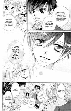 Read manga Ouran High School Host Club 001 online in high quality Read Free Manga, Manga To Read, Ouran Host Club Manga, Ouran Highschool, Online Manga, Manga Collection, High School Host Club, Anime Tattoos, Comic Panels