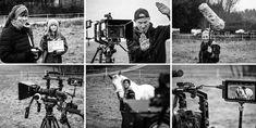 #film #meinfreundcappuccino #pferdefilm #andreaswedelpictures #filmplakat #makingof #hinterdenkulissen #pferd #mädchen #jolinaleipner #andreaswedel #horse #blindespferd #horse #movie #filmcrew #directorofphotography #canonfilm #gunzenhausen #fränkisches #seenland #filmcrew #kameramann #regie #director #wallach #blindhorse #dokumentation #documentation #cappuccino #collage #wahrebegebenheit #truestory #drehbuch #girl #young #jung #story #geschichte #equestrian #pferde #horses #riding #reiten Wallach, Regie, Collage, Pictures, Fictional Characters, Movie, Storyboard, Horse And Rider, Documentary