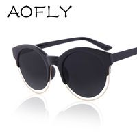 AOFLY Official Store - Small Orders Online Store on Aliexpress.com. Oculos  De Sol ... 25b4e0aef8