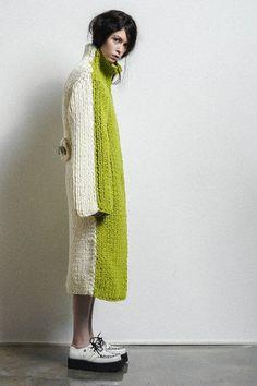 rochie-pulover