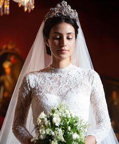 52 Ideas De La Futura Princesa Peruana Alessandra De Osma Princesa Hannover