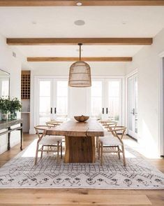 Home Interior Salas .Home Interior Salas Moroccan Dining Room, Living Table, House Interior, Scandinavian Dining Room, Dining Room Table, Trendy Dining Room, Live Edge Dining Table, Dining Room Table Decor, Wood Dining Room Table