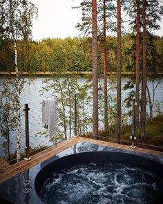 Sissi, Norway, Exterior, Nooks, Outdoor Decor, Instagram, Home Decor, Decoration Home, Room Decor