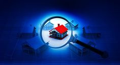Can I Have a Home Inspected Prior to Placing an Offer?