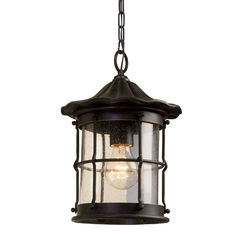 Pergola lighting