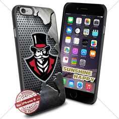 Austin Peay Governors, Basketball NCAA Sunshine#1005 Cool iPhone 6 - 4.7 Inch Smartphone Case Cover Collector iphone TPU Rubber Case Black SUNSHINE-HAPPY http://www.amazon.com/dp/B011SH1GE2/ref=cm_sw_r_pi_dp_p1g8vb1MMG5MS