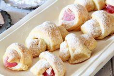 עוגיות רחת לוקום | יופי במטבח - חיה דר