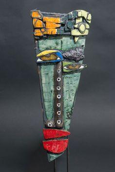 Kimmy Cantrell's art