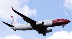 28 lennufirmat maailmas kust saad kõige soodsamad piletid  Kasulik  Reis Rekordite jälgimine: http://koigekoige.blogspot.com.ee/2017/01/rekordite-jalgimine.html