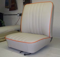 welcome to the vw camper van interiors web site self fitting cab seats, Camper Life, Vw Camper, Campers, Vw Kombi Van, Volkswagen Bus, 53 Chevy Truck, Kombi Pick Up, T3 Bus, Car Interior Upholstery
