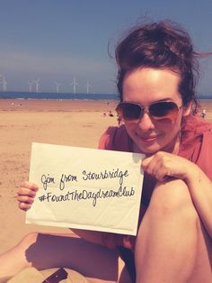 #FoundTheDaydreamClub #Music #Alternative #Folk www.thedaydreamclub.com