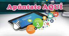 Tablet OCU por 2 Euros » Características y Opiniones